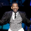 Thumbnail image for Tappin' Thru Life: An Evening With Maurice Hines