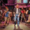 Thumbnail image for In The Heights