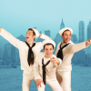 Thumbnail image for On The Town