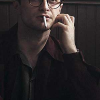 Thumbnail image for Kill Your Darlings
