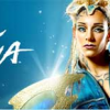 Thumbnail image for Up and Coming: <br />Cirque du Soleil&#8217;s <em>Amaluna</em>