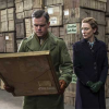 Thumbnail image for The Monuments Men