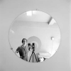 Thumbnail image for Finding Vivian Maier
