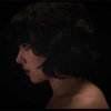 Thumbnail image for Under The Skin