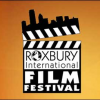 Thumbnail image for Up, and Coming: The Roxbury International Film Festival
