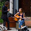 Thumbnail image for Begin Again