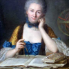 Thumbnail image for Emilie: La Marquise du Chatelet Defends Her Life Tonight