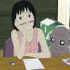 Thumbnail image for Letter to Momo