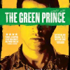 Thumbnail image for The Green Prince