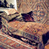 Thumbnail image for Up, and Coming: <br /><em>Art Song On The Couch:<br />The Lied In Freud&#8217;s Vienna</em>