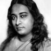 Thumbnail image for Awake: The Life of Yogananda