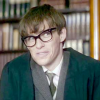 Thumbnail image for The Theory of Everything
