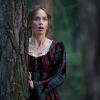 Thumbnail image for Into The Woods