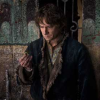 Thumbnail image for The Hobbit: The Battle of the Five Armies