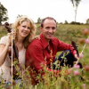 Thumbnail image for Up, and Coming: Natalie MacMaster & Donnell Leahy
