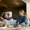 Thumbnail image for Timbuktu