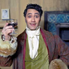 Thumbnail image for What We Do In the Shadows