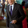 Thumbnail image for The Second Best Exotic Marigold Hotel