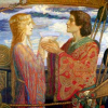 Thumbnail image for Tristan and Iseult