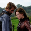 Thumbnail image for Far From The Madding Crowd