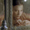 Thumbnail image for Madame Bovary