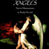 Thumbnail image for Wrestling Angels: <br />Poetic Monologues