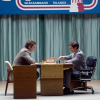 Thumbnail image for Roundtable on Chess: <br>Bobby Fischer, the Fischer-Spassky World Championship, and the new film <br><em>Pawn Sacrifice</em>