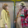 Thumbnail image for A Confederacy of Dunces