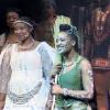 Thumbnail image for A Midsummer Night&#8217;s Dream &#8211;<br>Iphubpha Iobuskuku<br>be-Ntwasahlobo