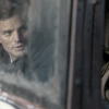Thumbnail image for Anthropoid