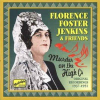 Thumbnail image for Florence Foster Jenkins
