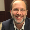 Thumbnail image for Interview with Ira Sachs, <br>Writer/Director of <em>Little Men</em>