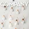 Thumbnail image for Company