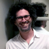 Thumbnail image for Interview with Joshua Marston, <br> Writer/Director of <br><em>Complete Unknown</em>