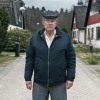 Thumbnail image for A Man Called Ove