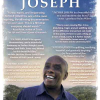 Thumbnail image for Up and Coming: <em>Father Joseph</em>