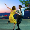 Thumbnail image for La La Land