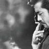 Thumbnail image for Mifune: The Last Samurai