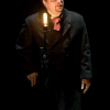 Thumbnail image for Our American Hamlet