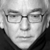 Thumbnail image for Interview with Terence Davies