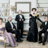 Thumbnail image for The Little Foxes