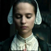Thumbnail image for Tulip Fever