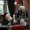 Thumbnail image for Victoria and Abdul