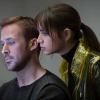 Thumbnail image for Blade Runner 2049