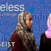 Thumbnail image for Faceless