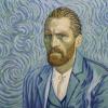 Thumbnail image for Loving Vincent