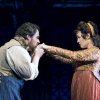 Thumbnail image for Tosca