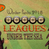 Thumbnail image for Winter Panto 2018: <br>20000 Leagues Under The Sea