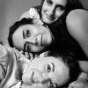 Thumbnail image for Three Sisters