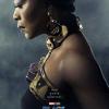 Thumbnail image for Black Panther
